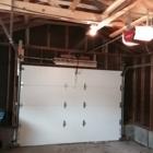 The Door King - Dispositifs d'ouverture automatique de porte de garage - 204-235-0639