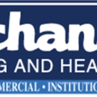 Buchanan Plumbing and Heating Inc - Plombiers et entrepreneurs en plomberie - 905-981-4336