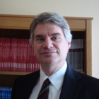 Sylvain Pratte Avocat - Family Lawyers