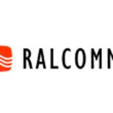 Ralcomm Ltd - Phone Companies