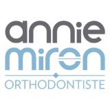 Docteur Annie Miron Orthodontiste - Orthodontistes