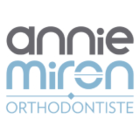 Docteur Annie Miron Orthodontiste - Dentists - 450-649-0777