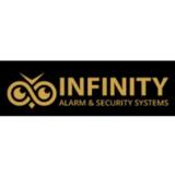 Voir le profil de Infinity Alarm & Security Systems - Richmond