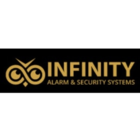 Infinity Alarm & Security Systems - Security Alarm Systems