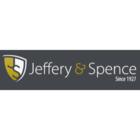 H R Fischer Insurance Services O/B Jeffery & Spence Ltd - Insurance