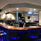 Dineamics - Restaurants - 613-732-7521