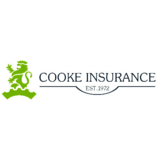 View Cooke Insurance's Halifax profile