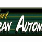 Curran Automotive Ltd - Car Repair & Service - 613-448-2388