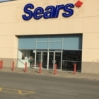 Sears Department Store - Department Stores - 403-273-2323