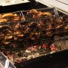 Rotisserie Charcos - Restaurants - 514-510-3030