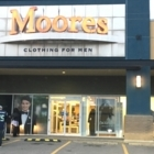 Moores Clothing For Men - Men's Clothing Stores - 403-291-6667