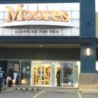 Moores Vêtements Pour Hommes - Magasins de vêtements pour hommes - 403-291-6667
