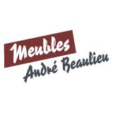 Voir le profil de Beaulieu Meubles - Sainte-Mélanie