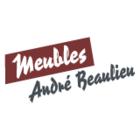 Voir le profil de Beaulieu Meubles - Saint-Barthélemy