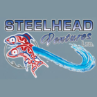 Steelhead Ventures - Logo