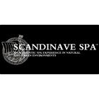 Scandinave Spa Whistler - Massothérapeutes