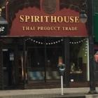 Spirit-House-Thai Product Trade Ltd - Bars - 604-569-1840