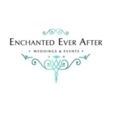 View Enchanted Ever After Weddings & Events's Toronto profile
