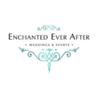 Enchanted Ever After Weddings & Events - Wedding Planners & Wedding Planning Supplies