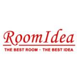 Roomidea Decoration Inc - Ébénistes