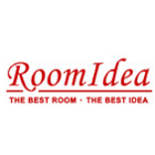 Roomidea Decoration Inc - Cabinet Makers