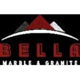 Voir le profil de Bella Marble & Granite Inc - Dartmouth