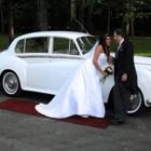 Sensation Limousine - Service de limousine - 450-635-2545