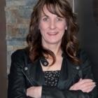 Denise Messer - Accountants