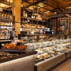 Marché Italien Le Richmond - Restaurants - 514-508-8749