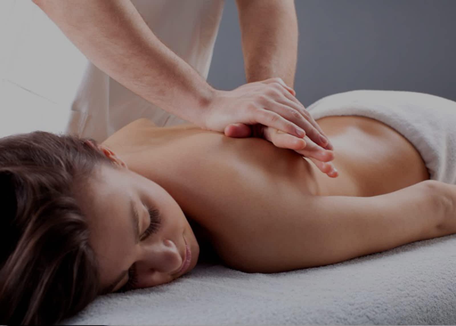 Directory erotic hamilton massage