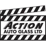 Action Auto Glass Ltd - Pare-brises et vitres d'autos