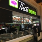 Thaï Express - Restaurants thaïlandais - 819-374-7636