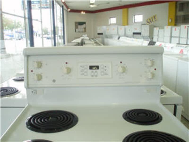 Jindal Appliances Ltd Canpages