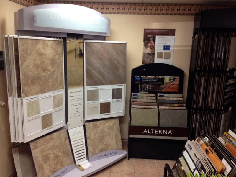 Abba Floorcoverings Ltd Nanaimo Bc 10 4376 Boban Dr