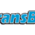 Transby Inc - Transportation Service