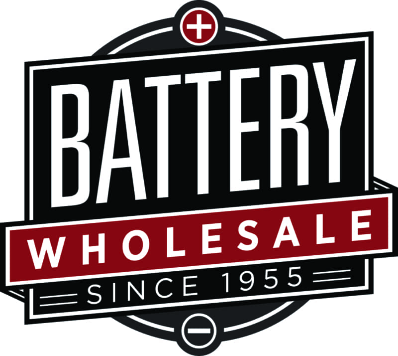 photo Battery Wholesale Ltd