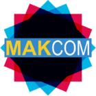 View MAKCOM's Hudson profile