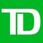 TD Wealth Private Investment Advice - Investment Advisory Services - 905-704-1405
