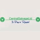 Central Salvage Ltd