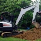 Ole Veteran Fisheries Ltd - Excavation Contractors