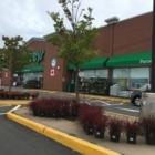 Sobeys Pharmacy - Pharmacies - 902-865-5820
