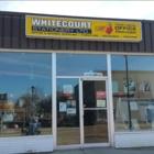 Whitecourt Stationery Ltd - Printers