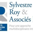 Sylvestre Roy & Associés Inc - Chartered Professional Accountants (CPA)