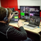 View Productions Agile's Brossard profile