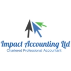 Impact Accounting - Comptables professionnels agréés (CPA) - 604-328-1363