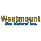 View Gaz Naturel Westmount's Saint-Rémi profile