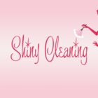 Shiny Cleaning - Commercial, Industrial & Residential Cleaning - 647-648-8729