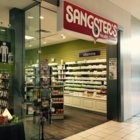 Sangster's - Health Food Stores - 403-248-1077