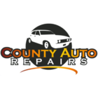 County Auto Repairs