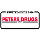 Peters Drugs Ltd - Pharmacies - 613-546-5165